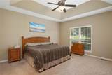 1565 Ghent Road - Photo 11