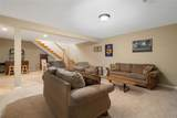 1565 Ghent Road - Photo 20