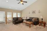 1565 Ghent Road - Photo 3