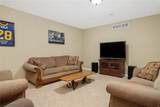 1565 Ghent Road - Photo 22