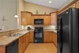1565 Ghent Road - Photo 7