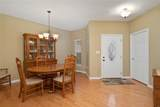 1565 Ghent Road - Photo 10