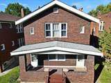 3641 Wilmington Avenue - Photo 16