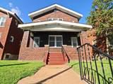3641 Wilmington Avenue - Photo 8