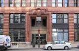 1520 Washington Avenue - Photo 3