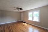 3519 Connor Avenue - Photo 2