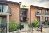 5580 Baronridge Drive - Photo 1