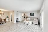 5580 Baronridge Drive - Photo 2