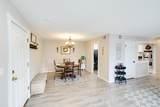 5580 Baronridge Drive - Photo 12