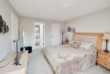 5580 Baronridge Drive - Photo 16