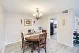 5580 Baronridge Drive - Photo 3
