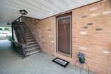 5580 Baronridge Drive - Photo 24
