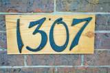 1307 Kim Drive - Photo 2