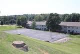 779 Highland Hill Court - Photo 15