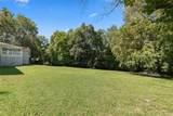 2915 Three Acres Lane - Photo 49