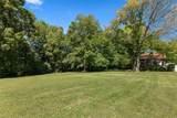 2915 Three Acres Lane - Photo 50
