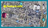 2201 Locust Street - Photo 16