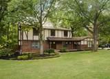 57 Oak Springs - Photo 1