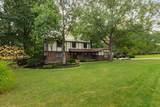 57 Oak Springs - Photo 3