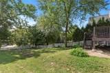 7320 Vine Avenue - Photo 40