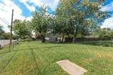 3831 Brown Drive - Photo 21
