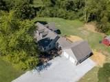 7335 Culp Meadows - Photo 32