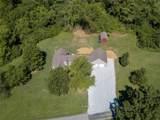 7335 Culp Meadows - Photo 34