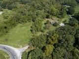 7335 Culp Meadows - Photo 35