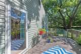 1406 Franklin Avenue - Photo 5