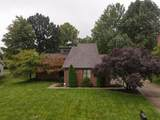 908 Stone Creek Lane - Photo 1