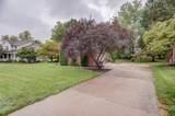 908 Stone Creek Lane - Photo 53