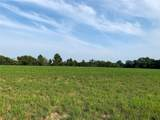 1 Springview Estates - Photo 1