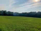 3 Springview Estates - Photo 1