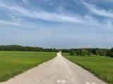 3 Springview Estates - Photo 2