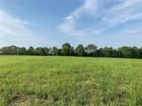 6 Springview Estates - Photo 1
