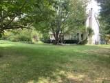 1349 Stone Creek Drive - Photo 13