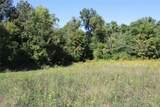 911 Deer Ridge - Photo 20