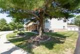 218 Shoreline Drive - Photo 21