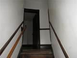 4800 Maffitt Avenue - Photo 5