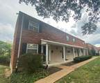 2715 Laclede Station Road - Photo 1
