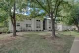 149 Cumberland Park Court - Photo 2