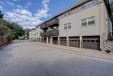 149 Cumberland Park Court - Photo 22