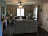 710 Ladue Place - Photo 3