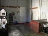 710 Ladue Place - Photo 30