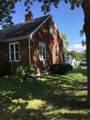 710 Ladue Place - Photo 31