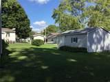 710 Ladue Place - Photo 32