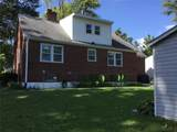 710 Ladue Place - Photo 33