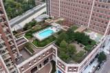 150 Carondelet Plaza - Photo 2