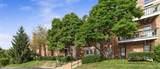 10381 Oxford Hill - Photo 3