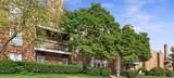 10381 Oxford Hill - Photo 4